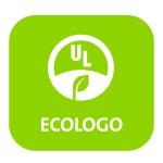 ECOLOGO_RGB_Green